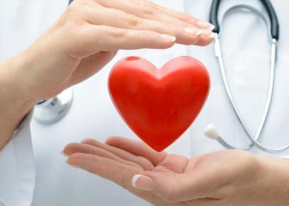 علاج جديد بالخلايا الجذعية يمكنه إنقاذ ملايين المصابين بفشل القلب