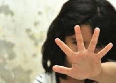 طفلة تنتقم من صديقتها وتقتل ابنة خالتها ذات الـ5 أعوام: