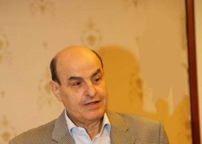 الدكتور نبيل صموئيل