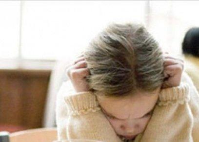 أطعمة ومشروبات يجب الابتعاد عنها عند الإصابة بالصرع