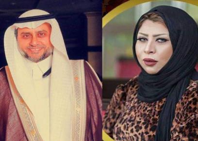 هاني أبو زيد يقدم عمرة هدية لملكة المحجبات العرب وأفريقيا 2019