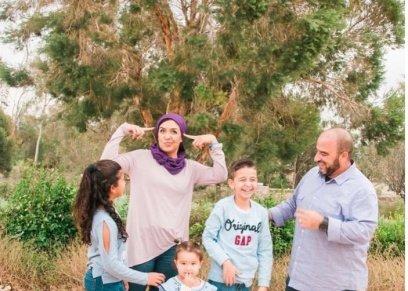 والدة الطفل زين يوسف تعلن عن حفل توقيع كتاب