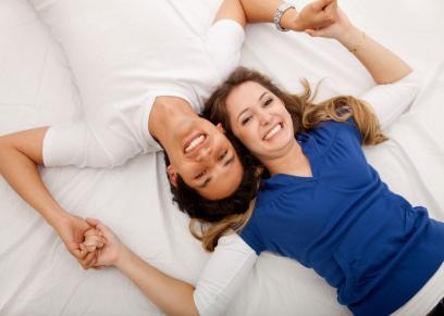4 أسباب قوية تدعو لاستخدام الواقي الذكري