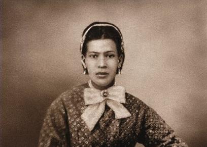 ماري لافو