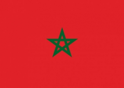 مظاهرة في المغرب مع افتتاح محاكمة صحفية متهمة بـ