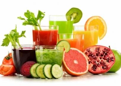 مشروبات يحذر تناولها اثناء الحميات الغذائية