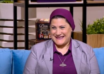 رئيس المجلس القومي للأمومة والطفولة