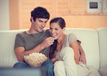 كيفية قضاء الزوج وقت ممتع بالمنزل