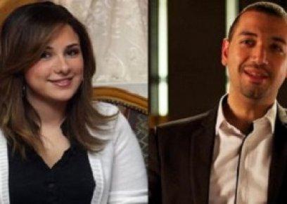 معز مسعود وشري عادل
