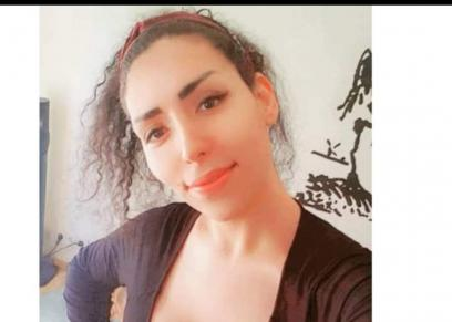كارلا مسعود