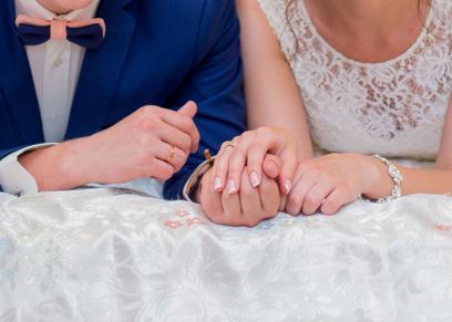 إجابات للأسئلة الأكثر شيوعا حول ممارسة الجنس للمرة الأولى