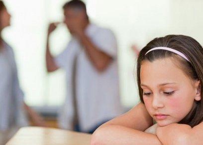 ضحايا الطلاق