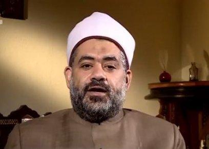 الدكتور خالد عمران