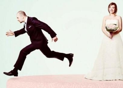 أسباب عزوف الشباب عن الزواج