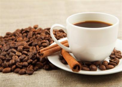 أغرب نكهات القهوة حول العالم