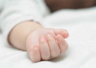 العقوبة القانونية للأم قاتلة طفلها