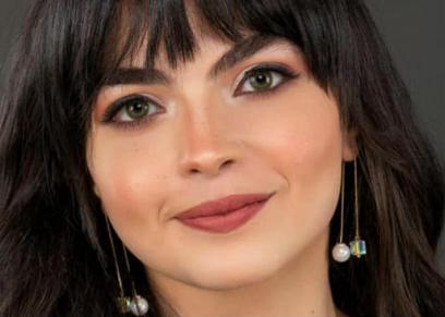 المترشحات لمسابقة ملكة جمال مصر 2019