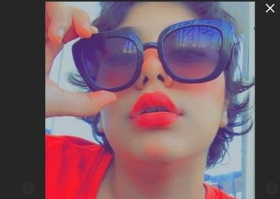 منة عبدالعزيز