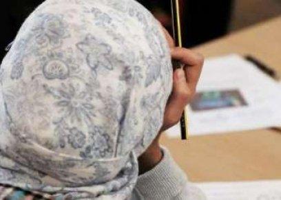 بسبب ارتدائها الحجاب.. أمريكي يطعن امرأة مسلمة بسكين