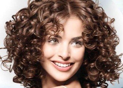الحفاظ على الشعر - أرشيفية