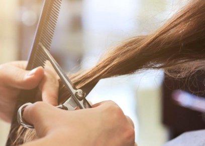عقوبة غريبة من مديرة مدرسة ابتدائية لطالبة سعودية بسبب قص شعرها
