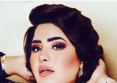 الكويتية هيا الشعيبي