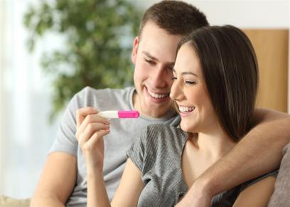 5 طرق طبيعية لتعزيز خصوبة الرجال والنساء