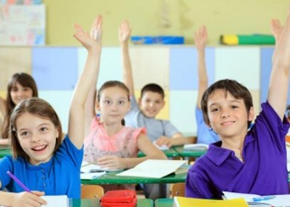 6 نصائح لتقبل طفلك سنة أولى مدرسة