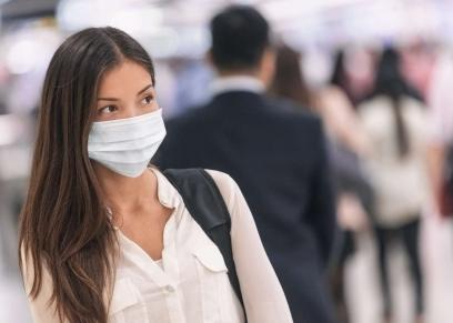 طرق الوقاية من فيروس كورونا المستجد