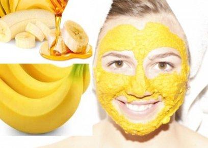 علاج جفاف بشرتك في الشتاء