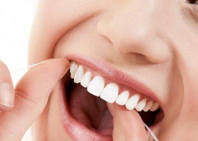 استشاري طب الأسنان يوضح كيفية