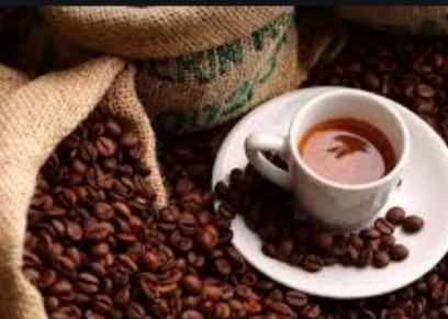 اضرار تناول القهوة