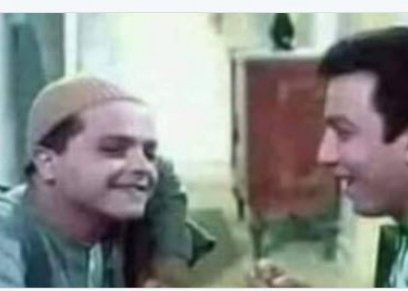 ناقصنا ايه عشان نتجوز
