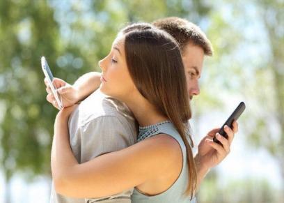 اكثر الابراج التي تميل للخيانة الزوجية