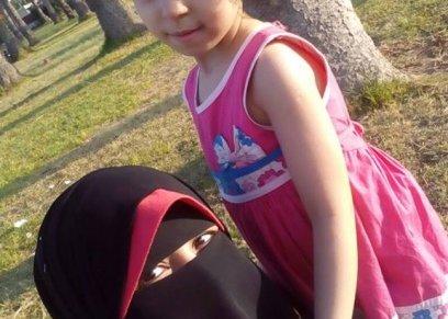 روضة محمد