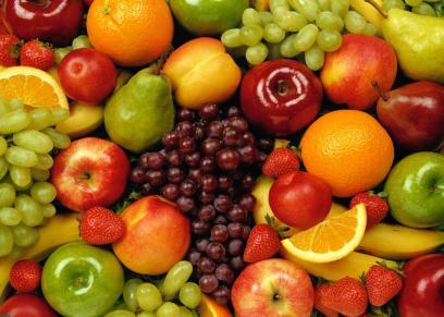 الطريقة الصحيحة لمعرفة صلاحية كل فاكهة