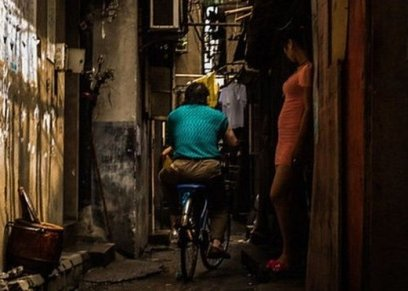بـ 4 دولار.. كوريات يتعرضن لممارسة الدعارة بالإجبار في الصين