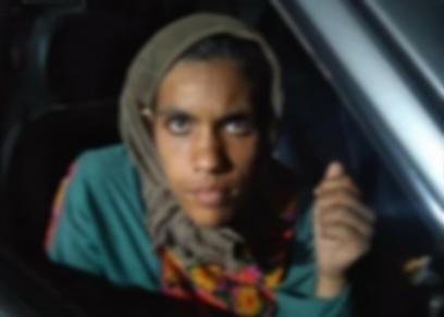 سمية محمد