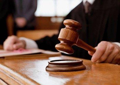 سيدة أمام محكمة الأسرة: طليقي رفع عليا قضية اثبات نسب عشان ينتقم مني