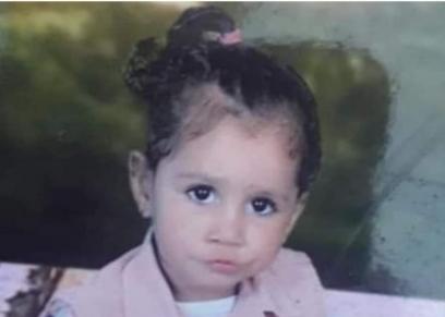 مأساة طفلة في سوهاج خافت من تطعيم شلل الأطفال فنطت في الترعة