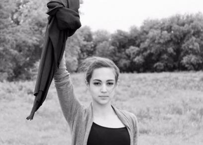 ما حكم الدين في إجبار الفتاة على الحجاب