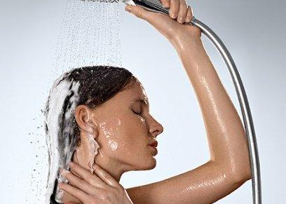هل الاستحمام يغني عن الوضوء