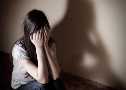 فتيات تعرضن للتحرش