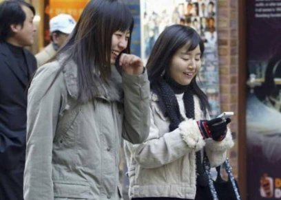 شابات كوريا الجنوبية يلجأون لتجميد البويضات لتأخير الإنجاب