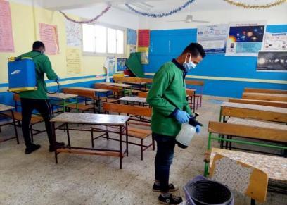 ردود أفعال أمهات طلبة الثانوية العامة بعد قرارات وزير التعليم