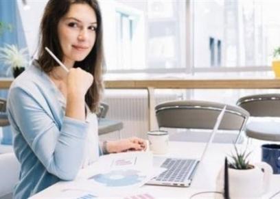 حكم عمل المرأة دون إذن زوجها
