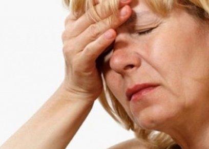 أطعمة تخفف من اعراض سن اليأس