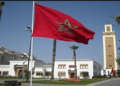 طالبتين مغربيتين تفقدان حقهما بالدراسة في فرنسا بسبب رفضهما التقاط صورة بدون حجاب