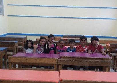 أولياء أمور مدرسة المستقبل الرسمية للغات
