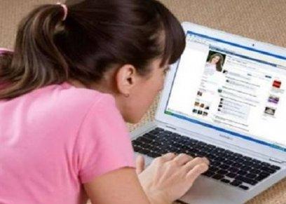«بتلقح عليّ ع الفيس بوك».. «محمد» يطلق زوجته غيابيًا